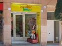 COCODRILO TOY SHOP