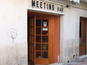 MEETING BAR